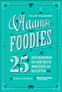 cover foodies jpg