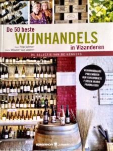 foto cover wijnboek