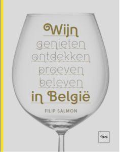 cover wijn